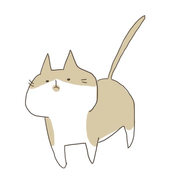 f:id:nekokomachi:20191103201949j:plain
