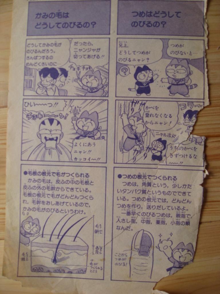 f:id:nekokuro2510:20160324115744j:plain