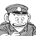 f:id:nekokuro2510:20160825090033p:plain
