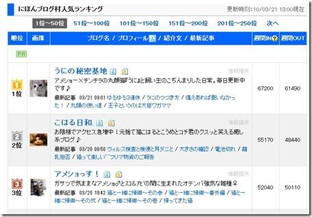 f:id:nekokuro2510:20161209083930p:plain