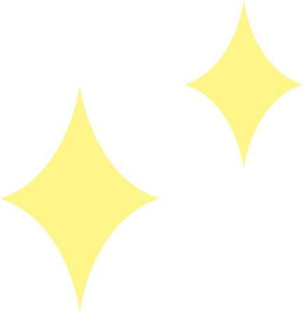 f:id:nekomanma222:20210613090506p:plain