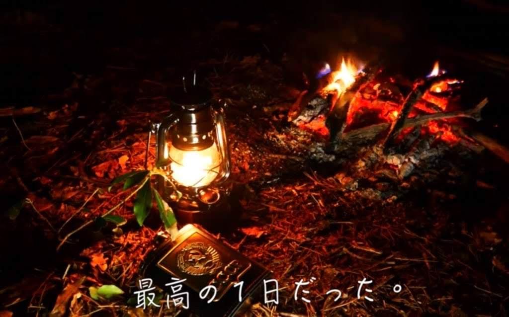 f:id:nekomaru_channel:20210123181754j:image