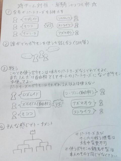 f:id:nekomasi10:20160919003910j:plain