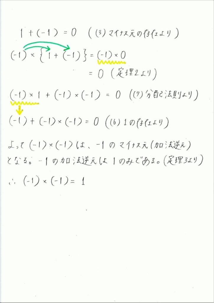 f:id:nekomath271828:20170921220159j:plain
