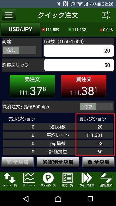 jfx-yakujo
