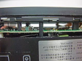 f:id:nekomori:20080816010008j:image