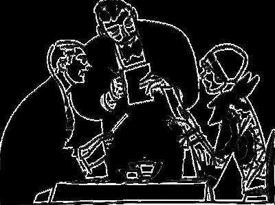 f:id:nekomura-benzodanyaku:20200907163924p:plain
