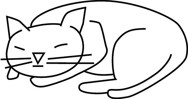 f:id:nekomura-benzodanyaku:20210206164625p:plain