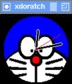 [スクリーンショット]xdoratch