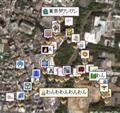 [わんわんワールド]東京タワンワン・見学者様