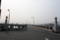 (旧)赤穂大橋 東詰