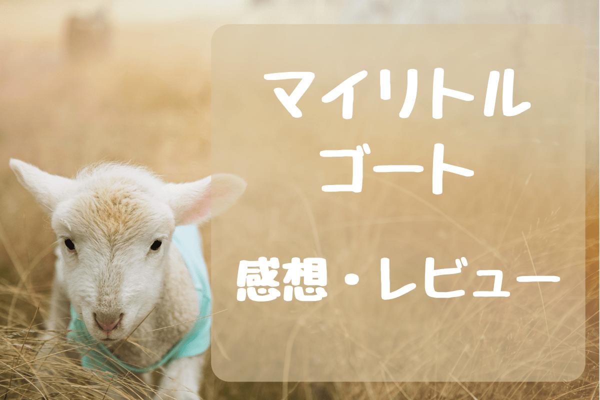 f:id:nekoneko-wakakun:20210516145644p:plain