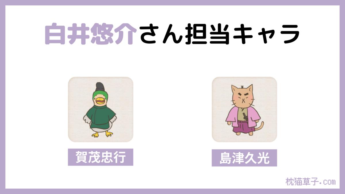 f:id:nekoneko_keinosuke:20210718235711p:plain