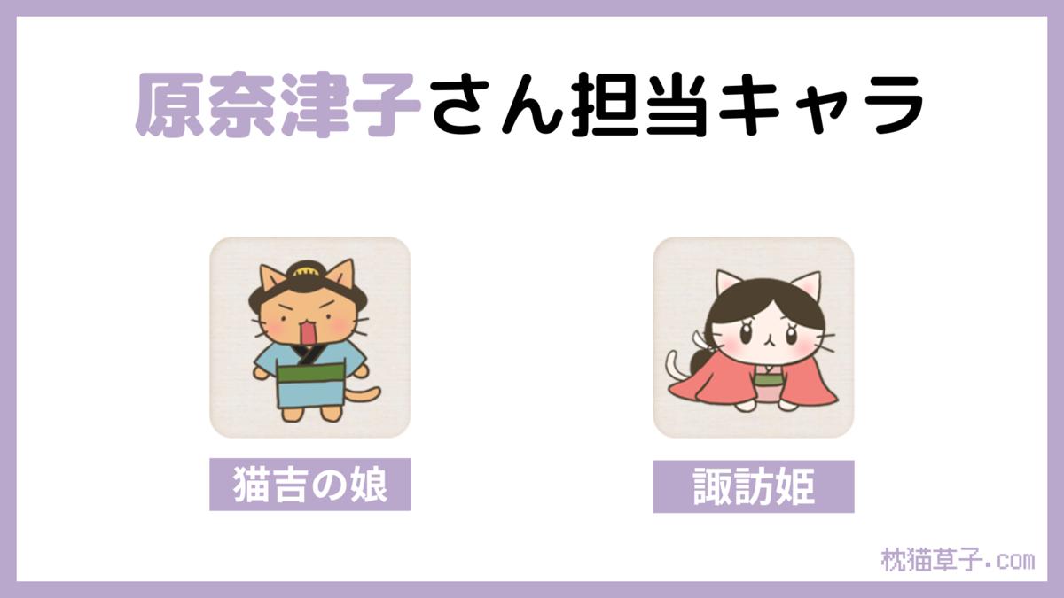 f:id:nekoneko_keinosuke:20210720210240p:plain