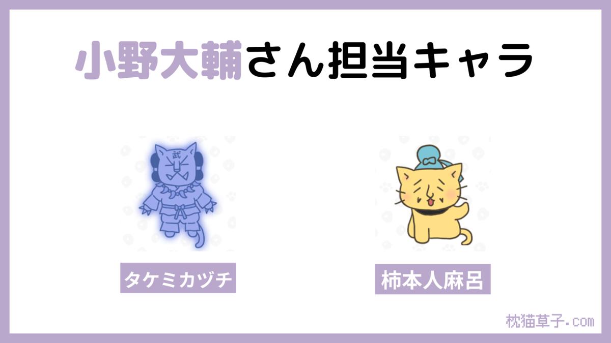 f:id:nekoneko_keinosuke:20210721213908p:plain