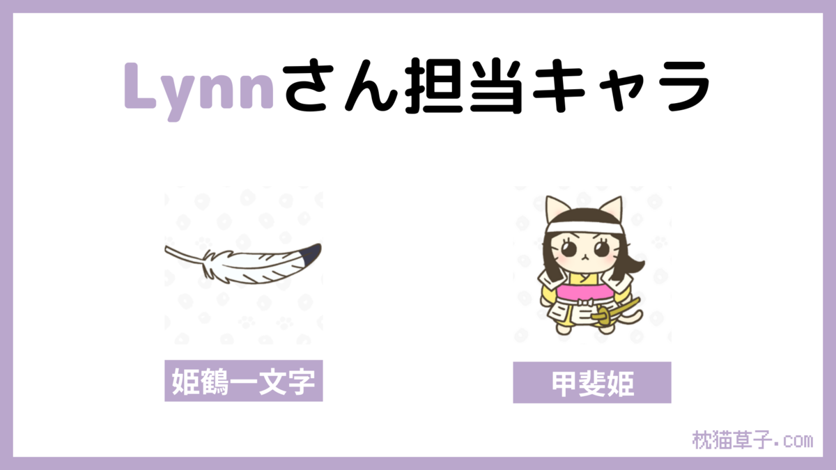 f:id:nekoneko_keinosuke:20210721214700p:plain