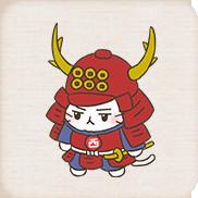 f:id:nekoneko_keinosuke:20210817230214p:plain