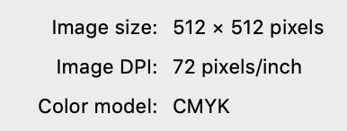 f:id:nekonenene:20200426154733p:plain