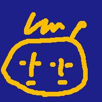 f:id:nekonkeo:20150813180251j:plain