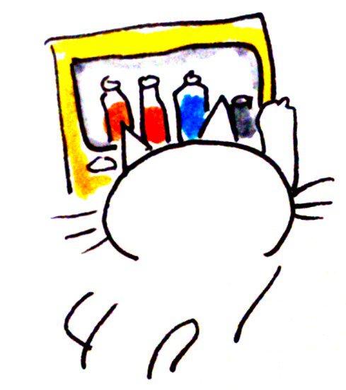 沖縄の自販機おもろそうな飲み物いっぱいお金なくなるこまる!