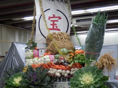 f:id:nekonohanashi:20131110102423j:image