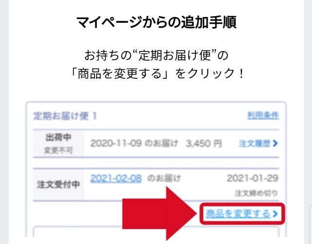 f:id:nekonotemokaritaiwa:20210119090533j:image