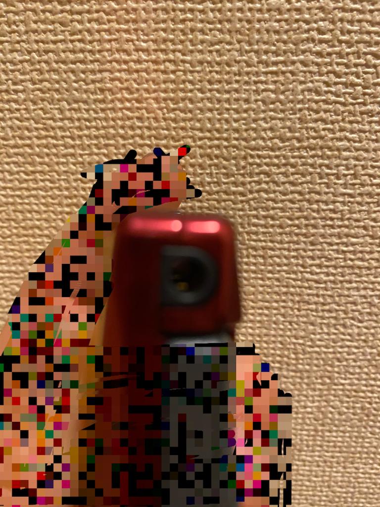 f:id:nekooka3780:20200822000553p:image