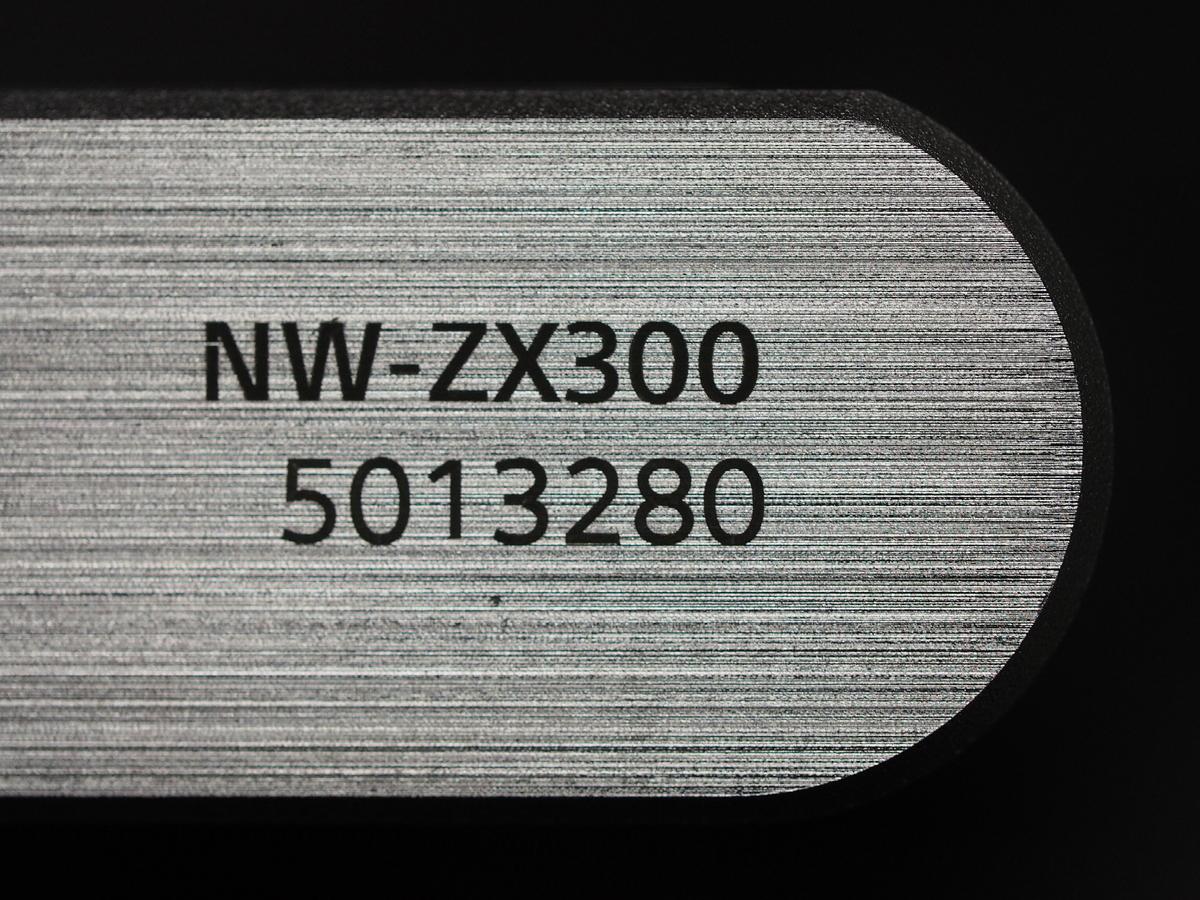 f:id:nekopictures:20201103033556j:plain