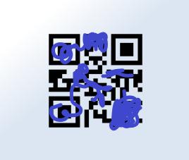 f:id:nekoponx:20201003023332p:plain