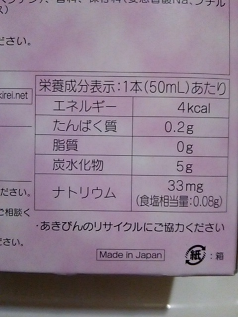 f:id:nekorecipe:20170127162253j:plain