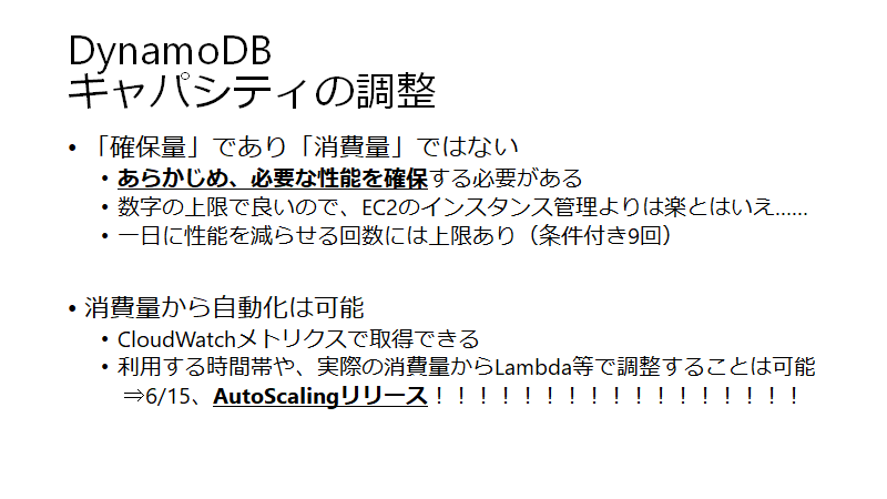 f:id:nekoruri:20200607134017p:plain