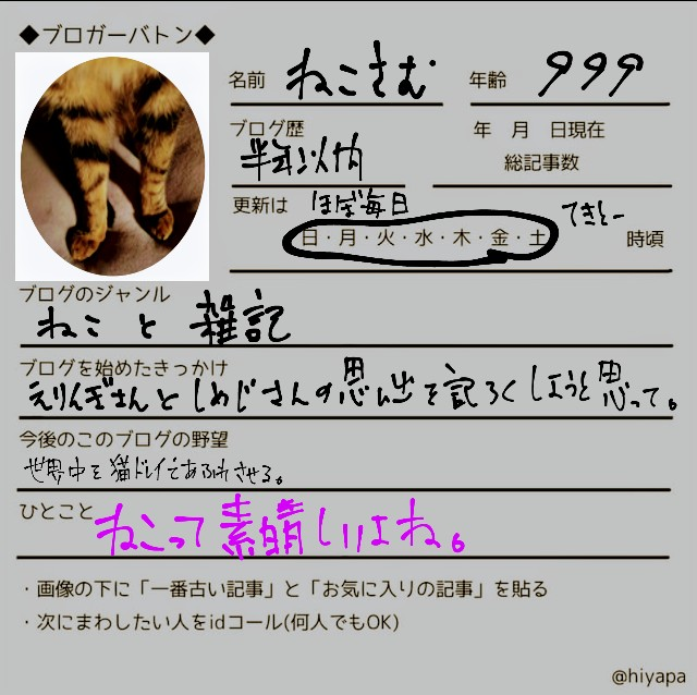 f:id:nekosam:20200711145623j:image
