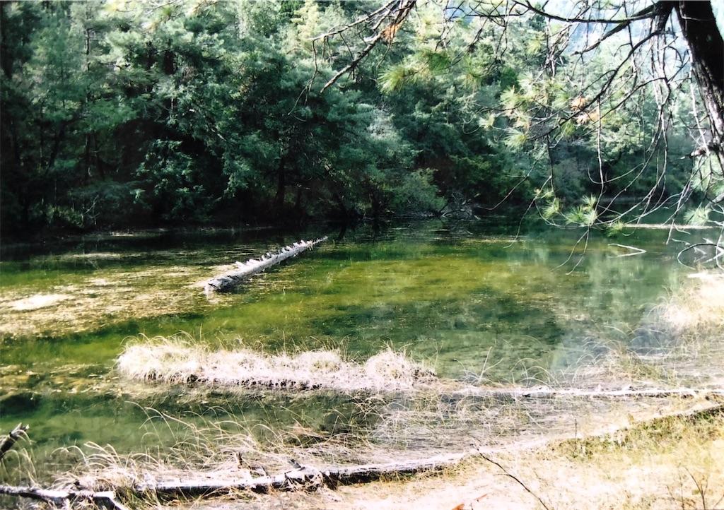 ティティ湖