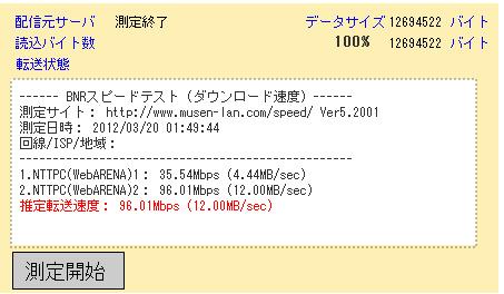 f:id:nekosogiradical:20120320021932j:image:w360