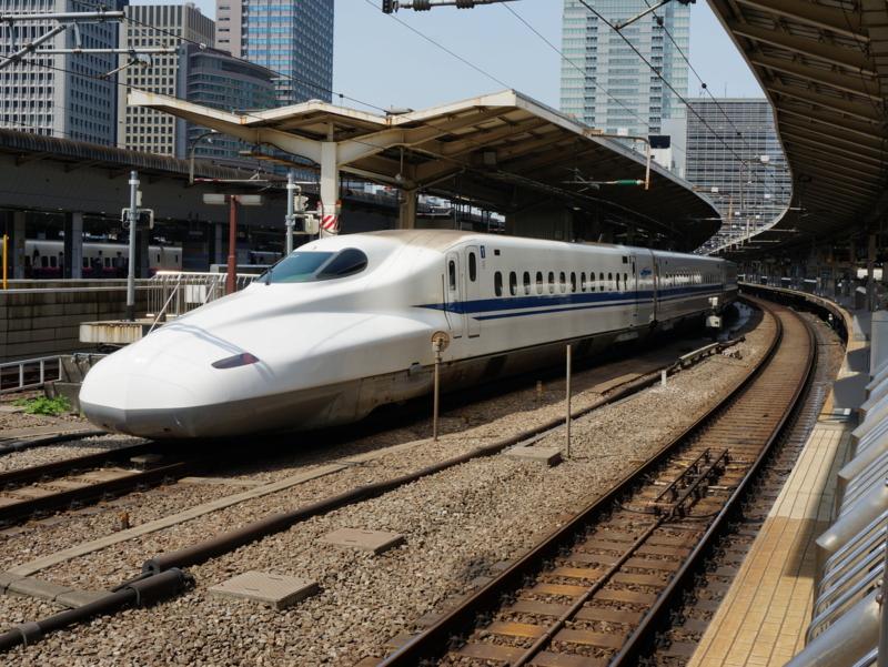 【 年版】東京~大阪を東海道新幹線で最安で移 …