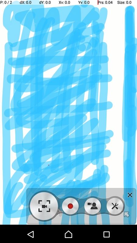 f:id:nekosogiradical:20160411222351j:plain