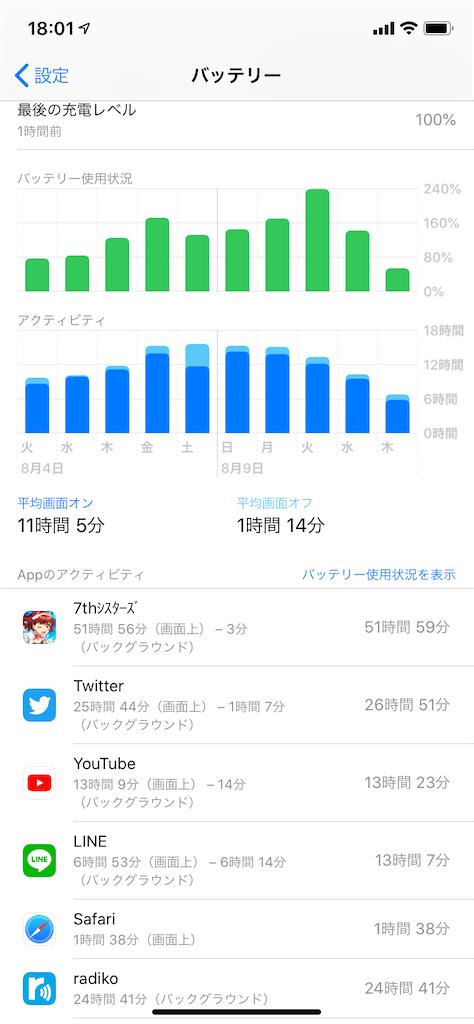 f:id:nekosui222:20200822005938p:image