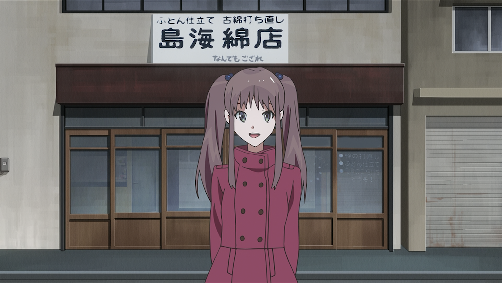 f:id:nekosui222:20201108181105p:image