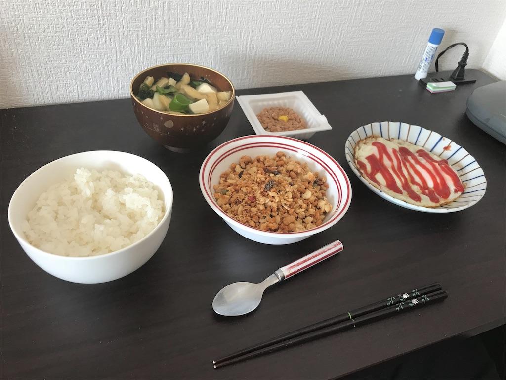 f:id:nekosuke_takotako:20181027114013j:image
