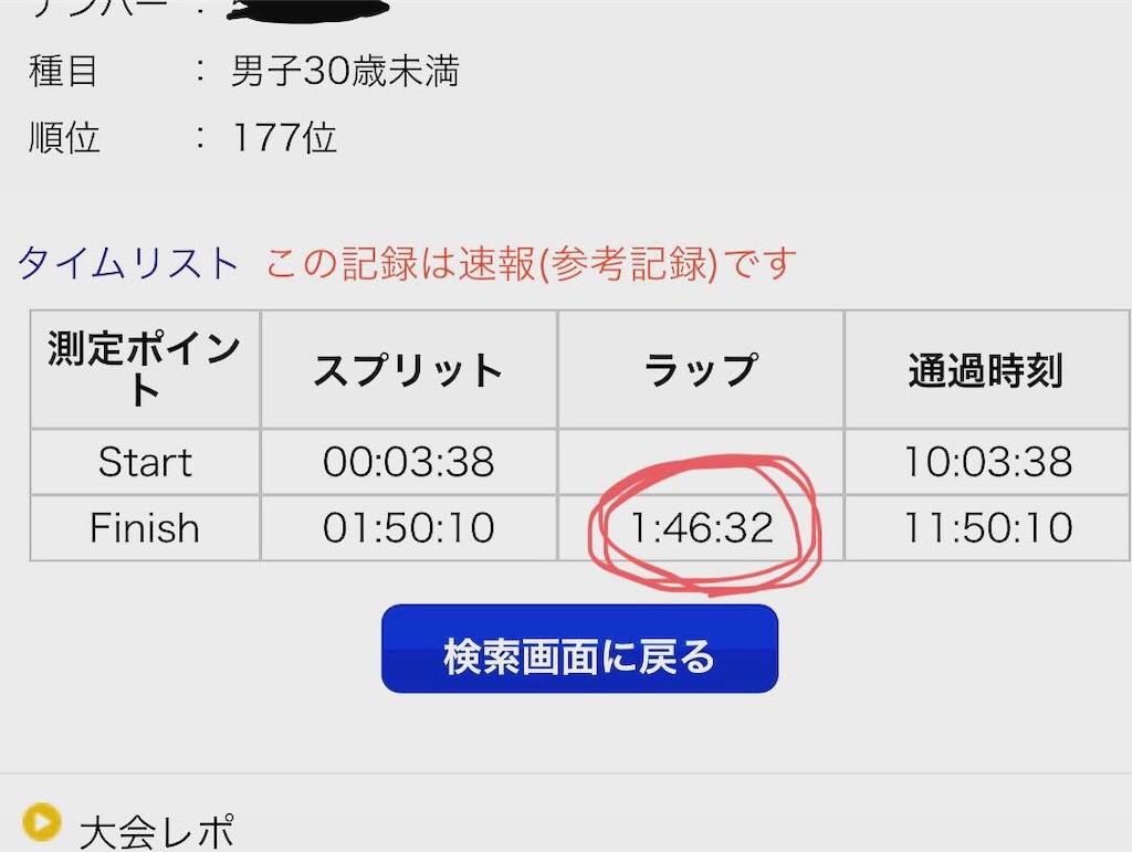 f:id:nekosuke_takotako:20181029081502j:image