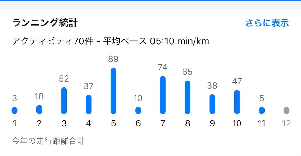 f:id:nekosuke_takotako:20181112221909j:image