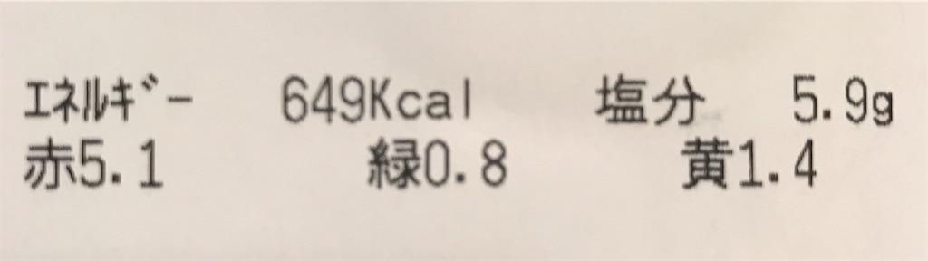 f:id:nekosuke_takotako:20181114194008j:image
