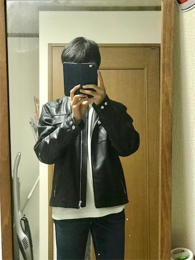 f:id:nekosuke_takotako:20181122173429j:image
