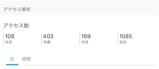 f:id:nekosuke_takotako:20181203174607j:image