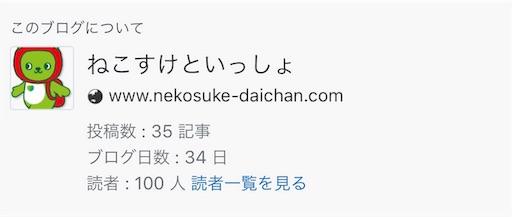 f:id:nekosuke_takotako:20181203174618j:image