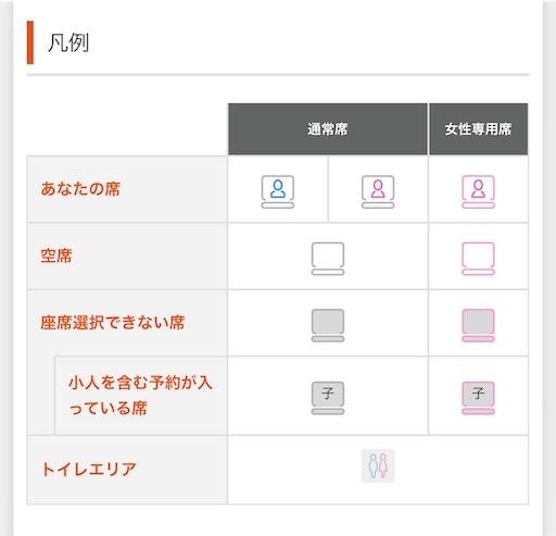 f:id:nekosuke_takotako:20181210104325j:image