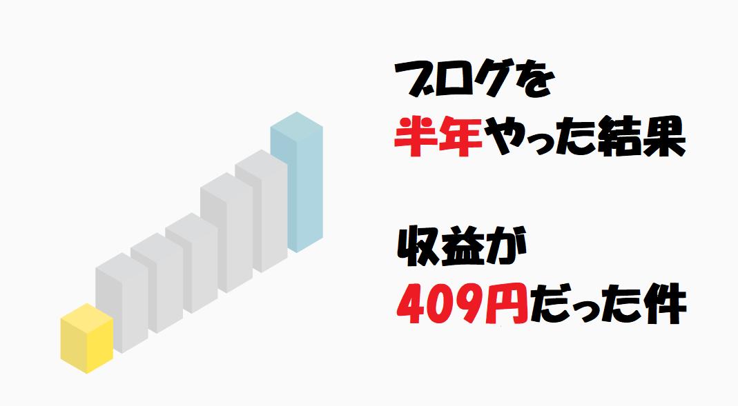 f:id:nekosukineet:20190930192227p:plain