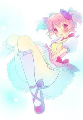 f:id:nekotachihiro:20110307193226j:image