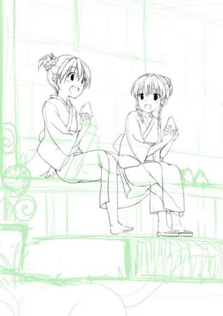 f:id:nekotachihiro:20110707165549j:image