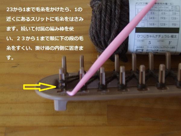 f:id:nekotohina:20170923091128j:plain